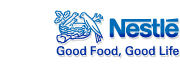 nestle_GFGL_logo_en_evo