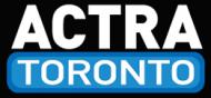 ACTRAToronto_logo_print