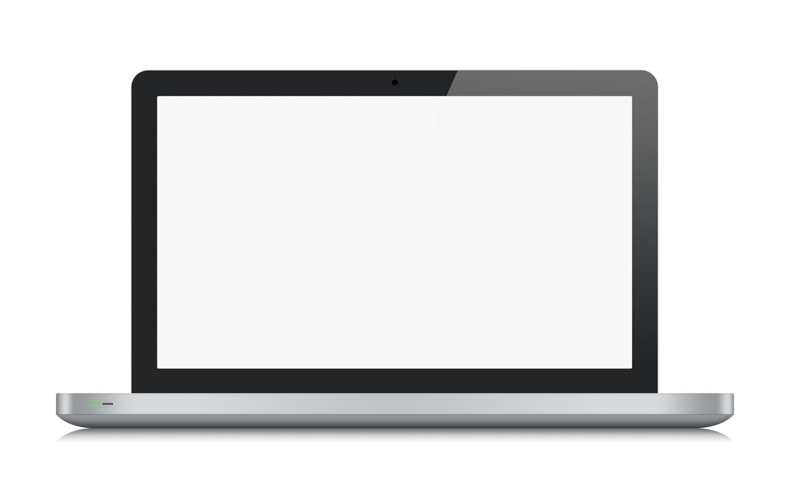 bigstock-Modern-Metallic-Laptop-Isolate-48340022